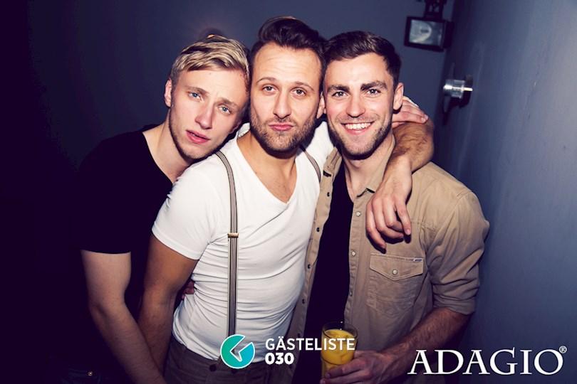 https://www.gaesteliste030.de/Partyfoto #53 Adagio Berlin vom 17.12.2016