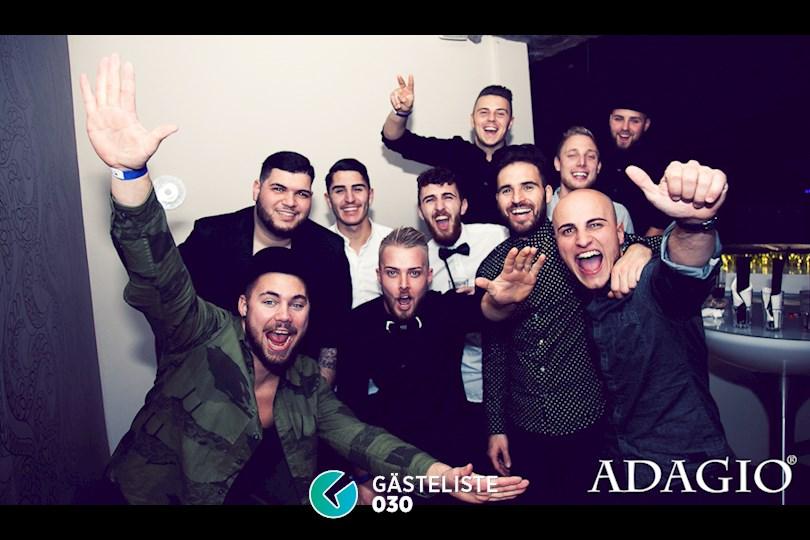 https://www.gaesteliste030.de/Partyfoto #16 Adagio Berlin vom 17.12.2016