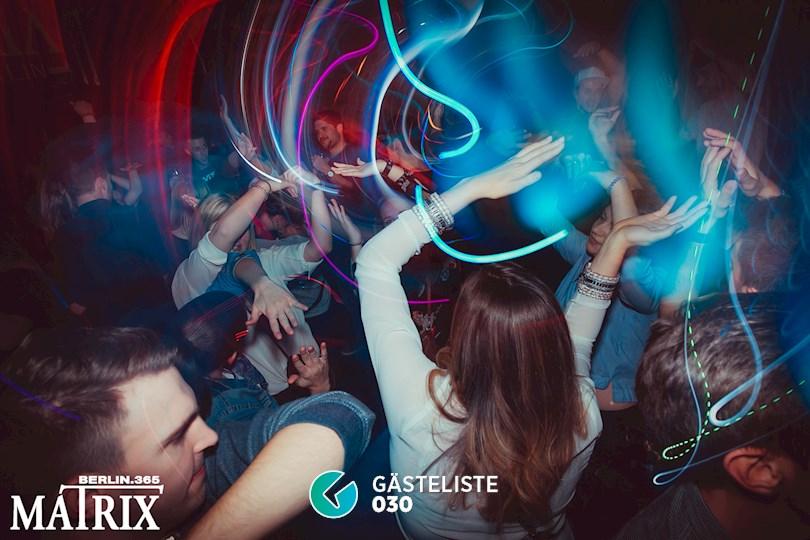 https://www.gaesteliste030.de/Partyfoto #1 Matrix Berlin vom 14.12.2016