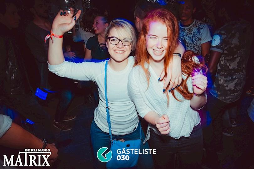 https://www.gaesteliste030.de/Partyfoto #20 Matrix Berlin vom 14.12.2016