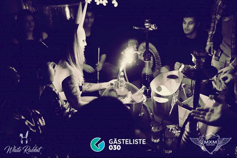 https://www.gaesteliste030.de/Partyfoto #50 Maxxim Berlin vom 08.12.2016