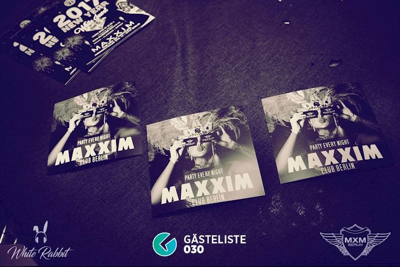 https://www.gaesteliste030.de/Partyfoto #75 Maxxim Berlin vom 08.12.2016