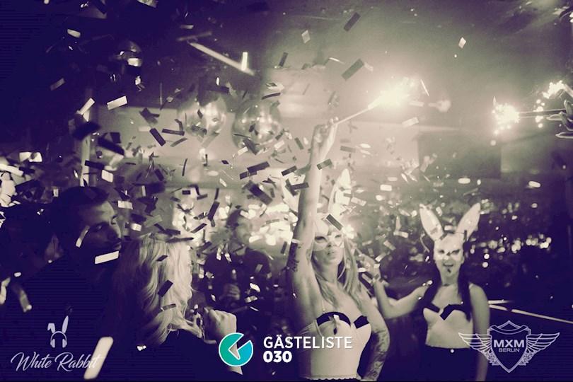 https://www.gaesteliste030.de/Partyfoto #1 Maxxim Berlin vom 08.12.2016