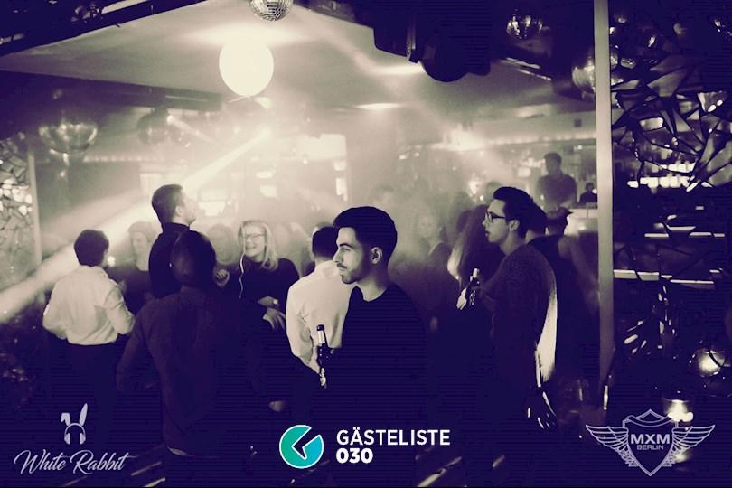 https://www.gaesteliste030.de/Partyfoto #44 Maxxim Berlin vom 08.12.2016