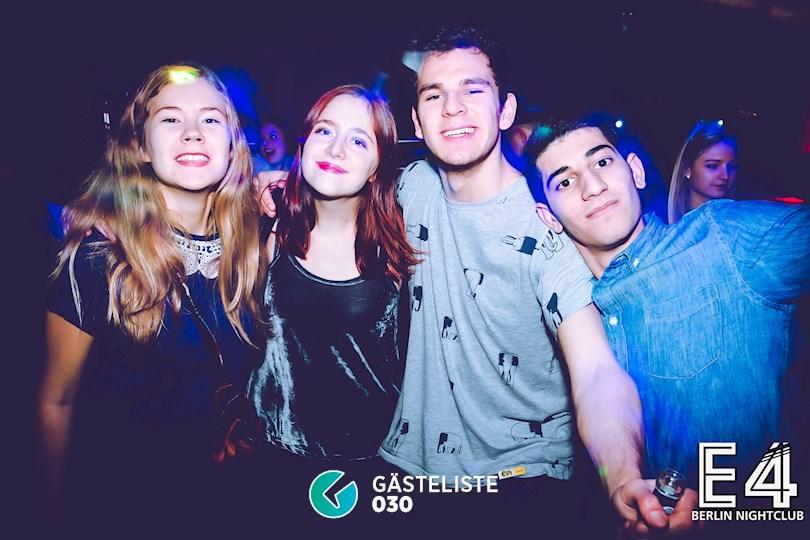 https://www.gaesteliste030.de/Partyfoto #53 E4 Berlin vom 02.12.2016