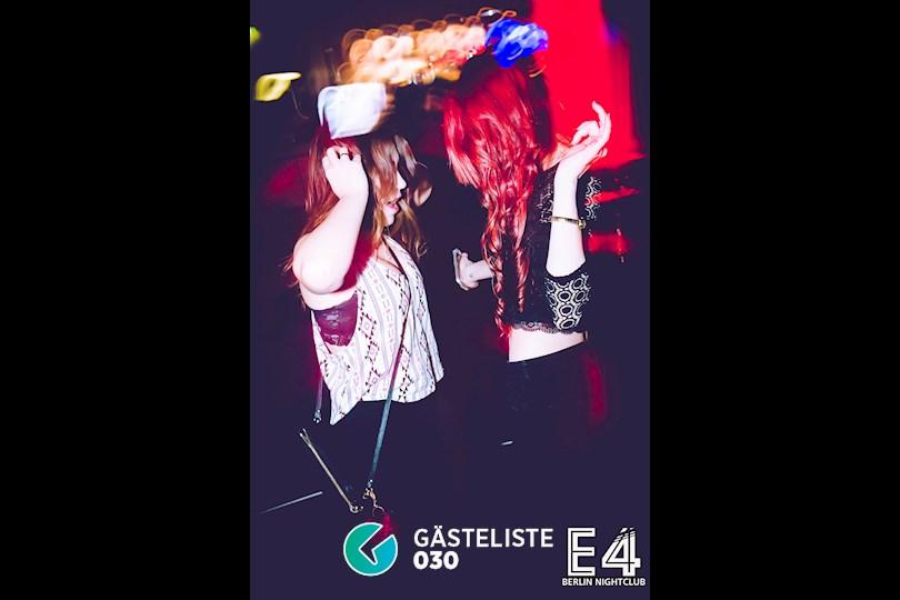 https://www.gaesteliste030.de/Partyfoto #43 E4 Berlin vom 02.12.2016
