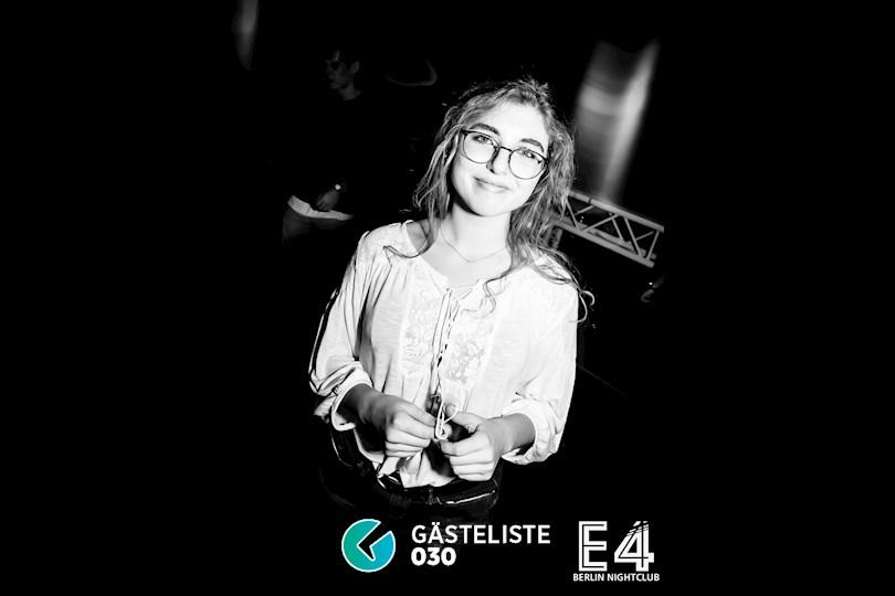 https://www.gaesteliste030.de/Partyfoto #6 E4 Berlin vom 02.12.2016