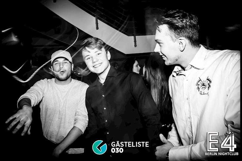 https://www.gaesteliste030.de/Partyfoto #35 E4 Berlin vom 02.12.2016