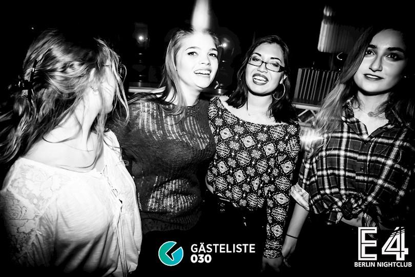 https://www.gaesteliste030.de/Partyfoto #48 E4 Berlin vom 02.12.2016