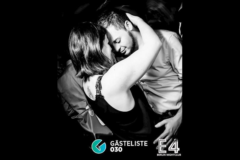 https://www.gaesteliste030.de/Partyfoto #60 E4 Berlin vom 02.12.2016