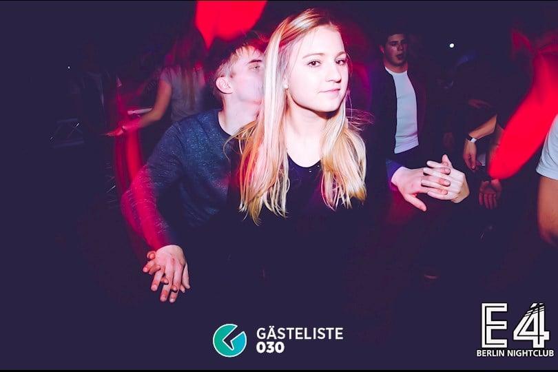 https://www.gaesteliste030.de/Partyfoto #34 E4 Berlin vom 02.12.2016