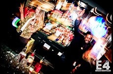 Partypics E4 02.12.2016 Noisy Girls | The Most Indulgent Ladies Night Is Back In Town!