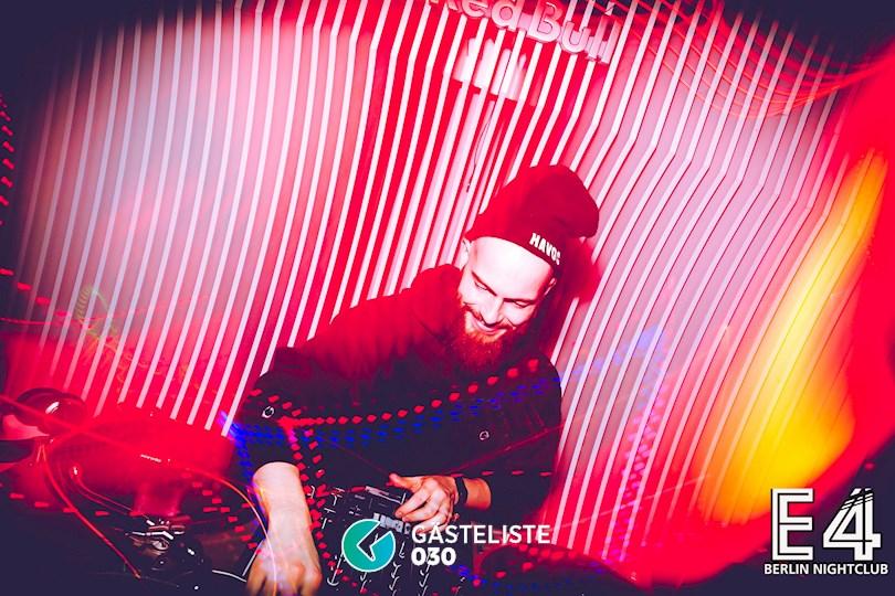 https://www.gaesteliste030.de/Partyfoto #15 E4 Berlin vom 02.12.2016