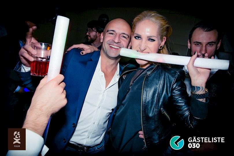 https://www.gaesteliste030.de/Partyfoto #11 Felix Berlin vom 16.12.2016