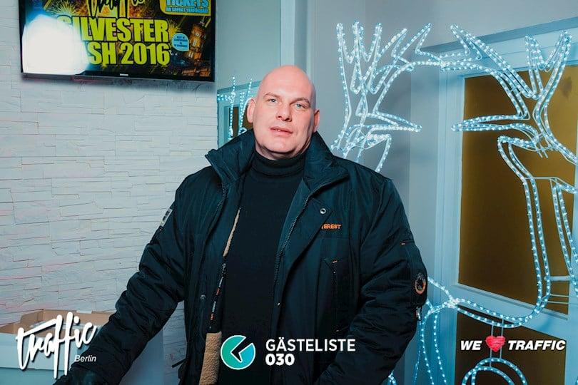 https://www.gaesteliste030.de/Partyfoto #104 Traffic Berlin vom 16.12.2016