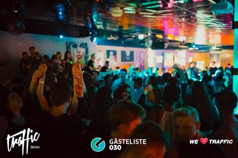 https://www.gaesteliste030.de/Partyfoto #121 Traffic Berlin vom 16.12.2016