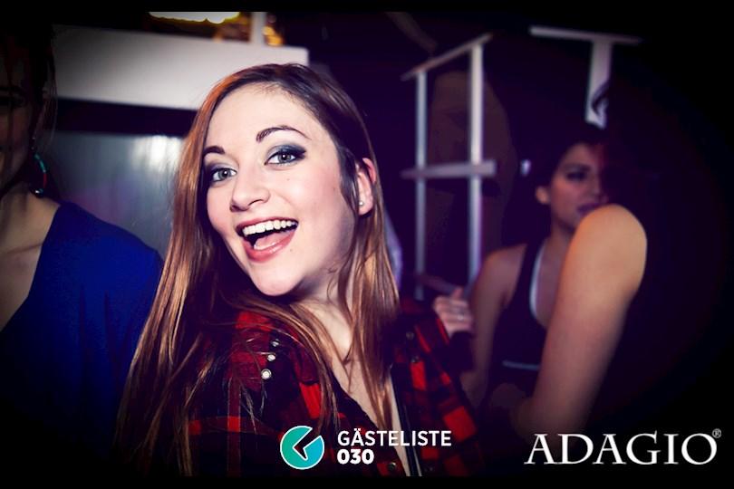 https://www.gaesteliste030.de/Partyfoto #37 Adagio Berlin vom 26.11.2016