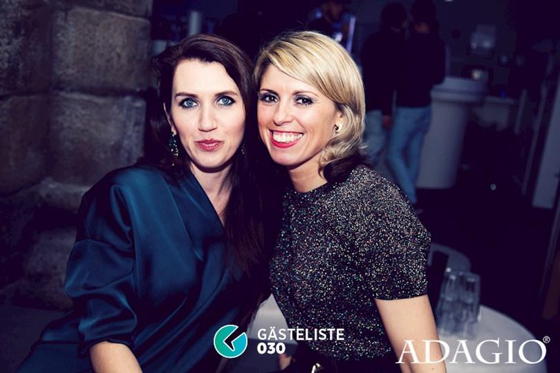 https://www.gaesteliste030.de/Partyfoto #15 Adagio Berlin vom 26.11.2016