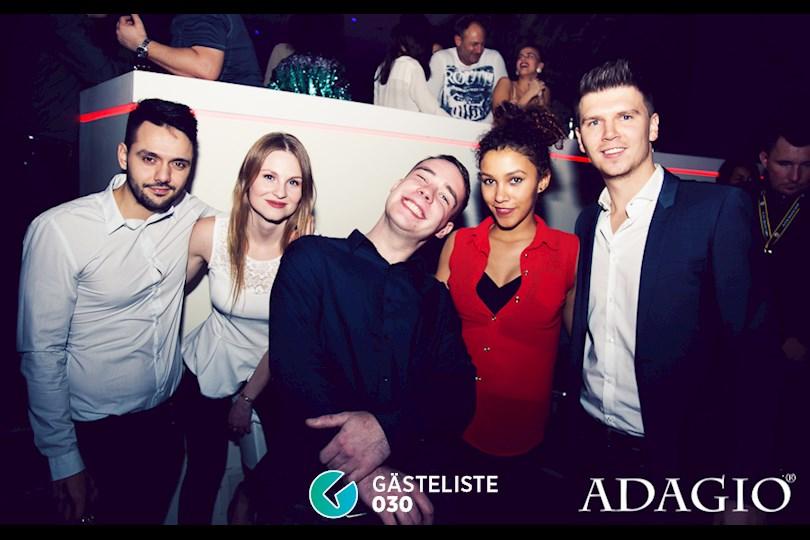https://www.gaesteliste030.de/Partyfoto #82 Adagio Berlin vom 26.11.2016