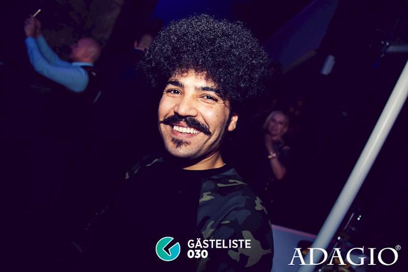 https://www.gaesteliste030.de/Partyfoto #80 Adagio Berlin vom 26.11.2016