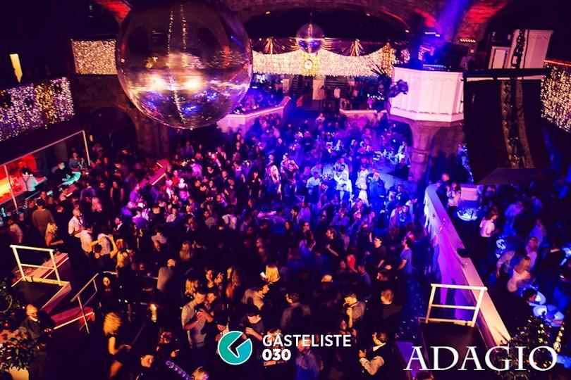https://www.gaesteliste030.de/Partyfoto #1 Adagio Berlin vom 26.11.2016