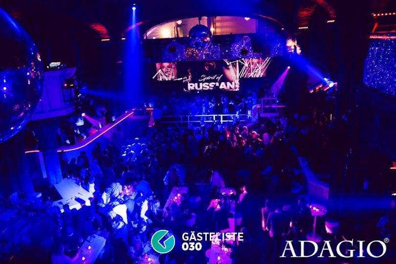 https://www.gaesteliste030.de/Partyfoto #10 Adagio Berlin vom 26.11.2016
