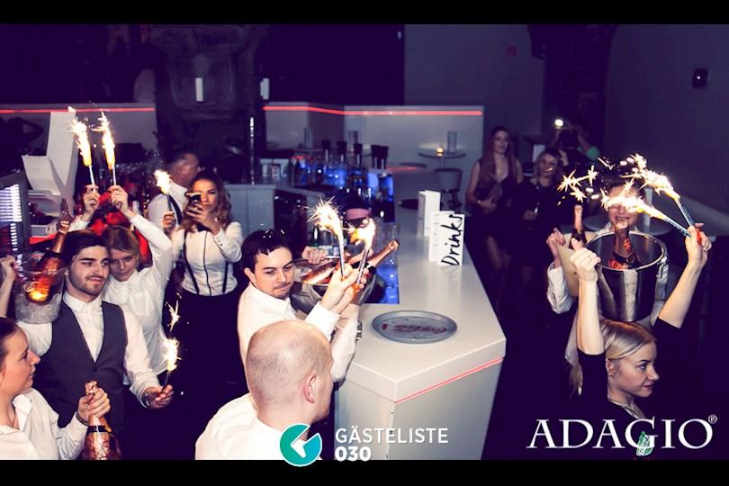 https://www.gaesteliste030.de/Partyfoto #52 Adagio Berlin vom 26.11.2016