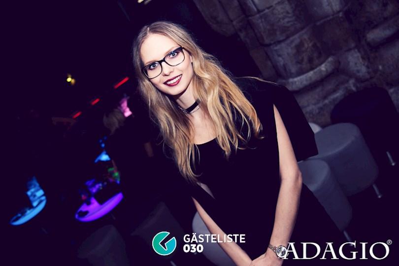 https://www.gaesteliste030.de/Partyfoto #13 Adagio Berlin vom 26.11.2016