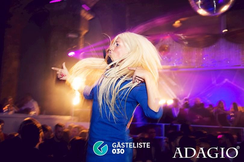 https://www.gaesteliste030.de/Partyfoto #19 Adagio Berlin vom 26.11.2016