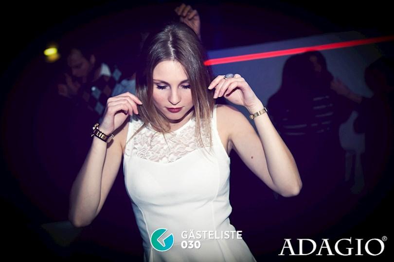 https://www.gaesteliste030.de/Partyfoto #78 Adagio Berlin vom 26.11.2016