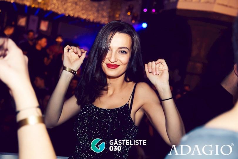 https://www.gaesteliste030.de/Partyfoto #68 Adagio Berlin vom 26.11.2016