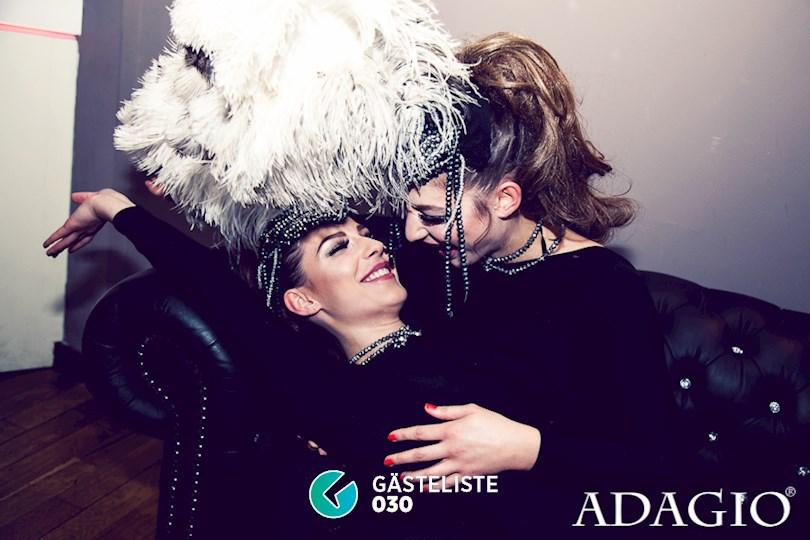 https://www.gaesteliste030.de/Partyfoto #64 Adagio Berlin vom 26.11.2016