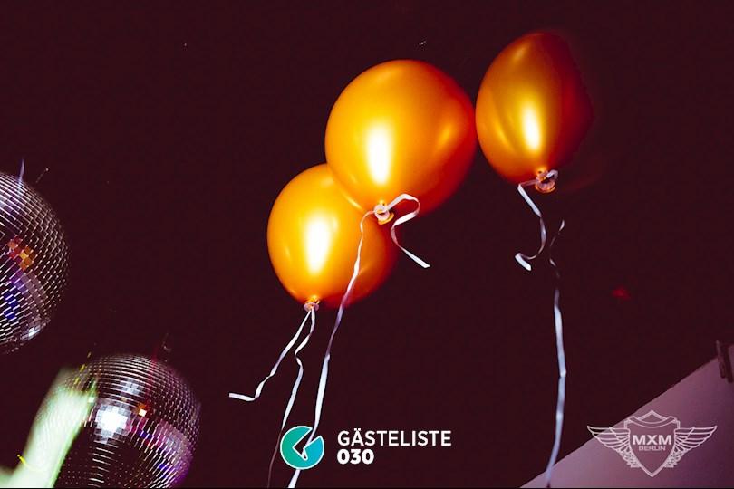 https://www.gaesteliste030.de/Partyfoto #55 Maxxim Berlin vom 03.12.2016