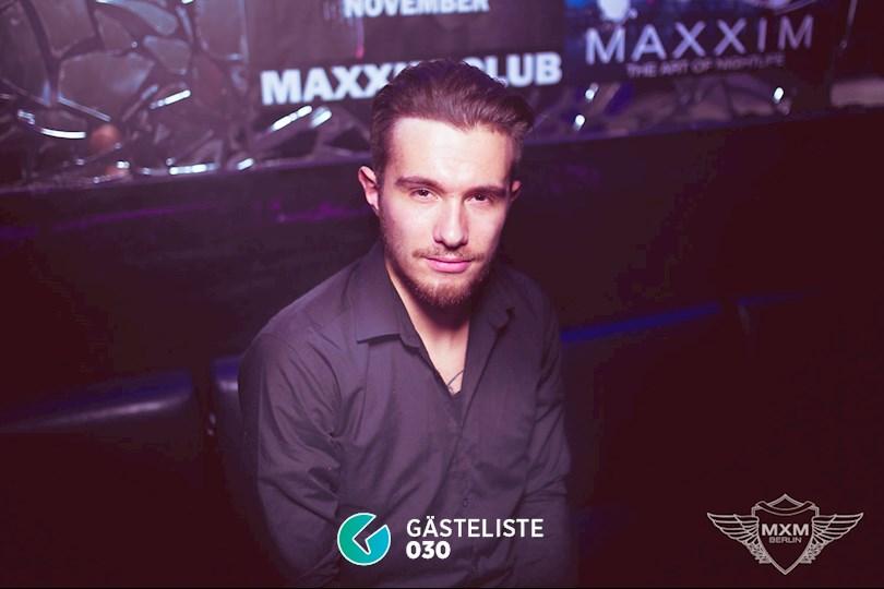 https://www.gaesteliste030.de/Partyfoto #43 Maxxim Berlin vom 03.12.2016