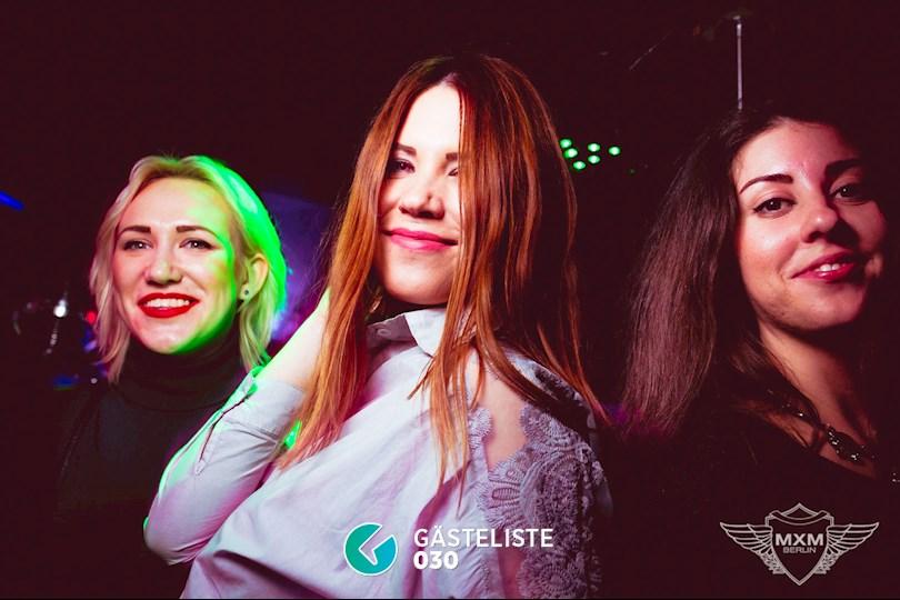 https://www.gaesteliste030.de/Partyfoto #111 Maxxim Berlin vom 03.12.2016