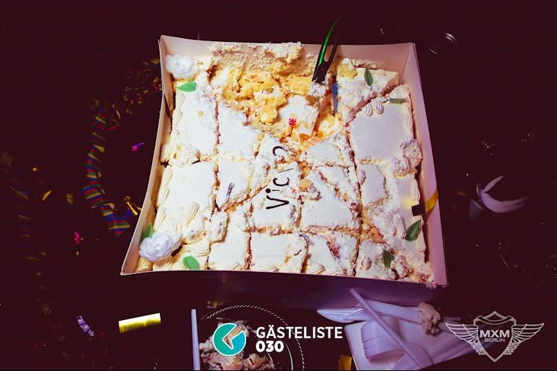 https://www.gaesteliste030.de/Partyfoto #9 Maxxim Berlin vom 03.12.2016