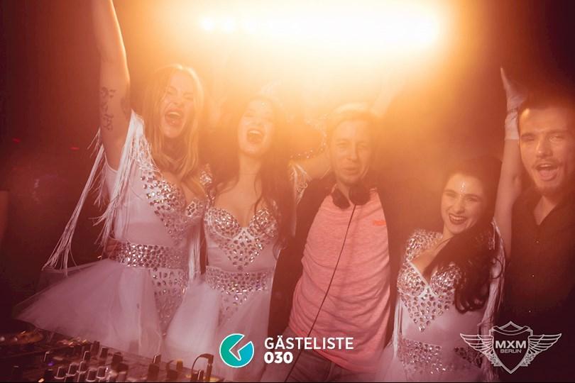 https://www.gaesteliste030.de/Partyfoto #51 Maxxim Berlin vom 03.12.2016