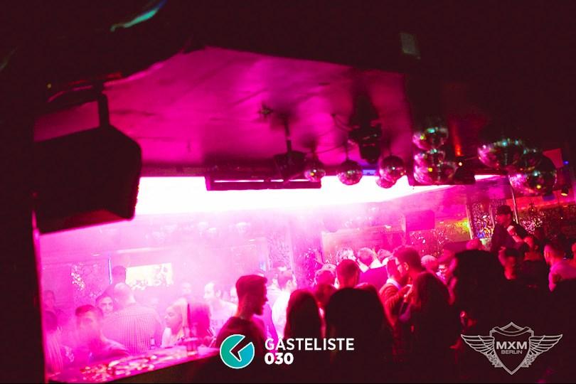 https://www.gaesteliste030.de/Partyfoto #21 Maxxim Berlin vom 03.12.2016
