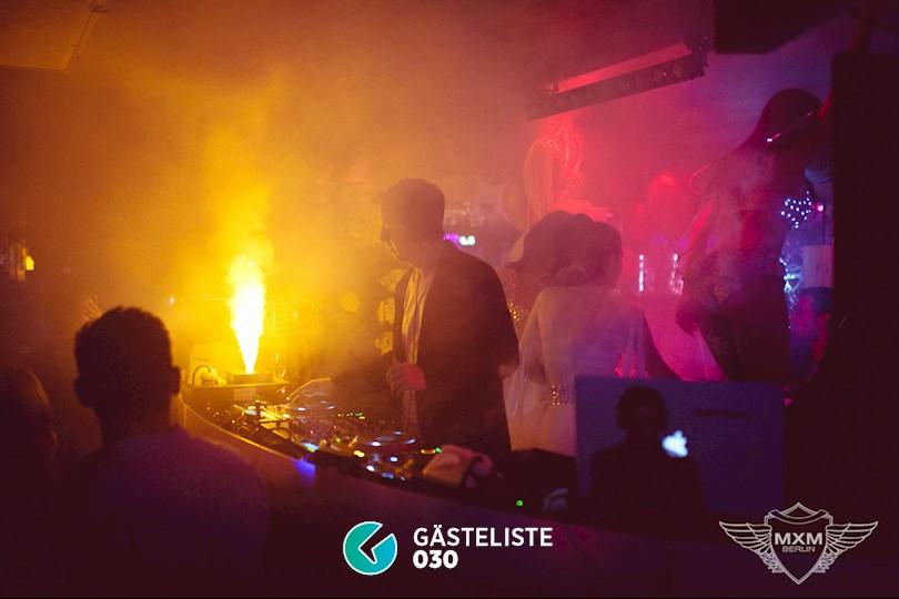 https://www.gaesteliste030.de/Partyfoto #27 Maxxim Berlin vom 03.12.2016
