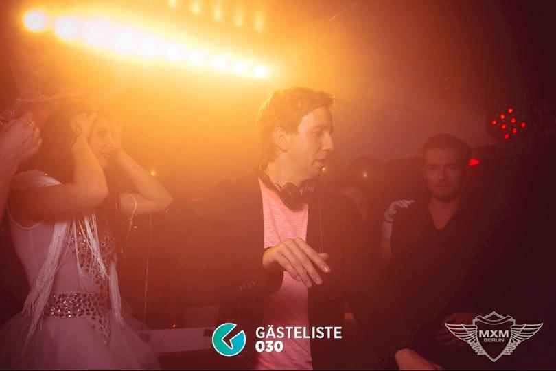 https://www.gaesteliste030.de/Partyfoto #42 Maxxim Berlin vom 03.12.2016