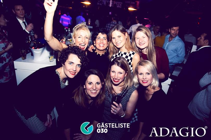 https://www.gaesteliste030.de/Partyfoto #33 Adagio Berlin vom 10.12.2016