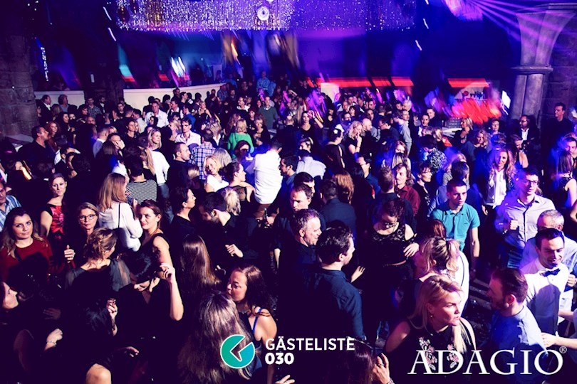 https://www.gaesteliste030.de/Partyfoto #5 Adagio Berlin vom 10.12.2016