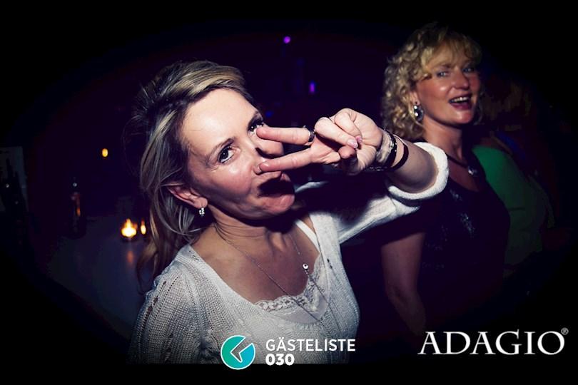 https://www.gaesteliste030.de/Partyfoto #28 Adagio Berlin vom 10.12.2016