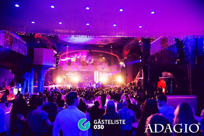 https://www.gaesteliste030.de/Partyfoto #15 Adagio Berlin vom 10.12.2016