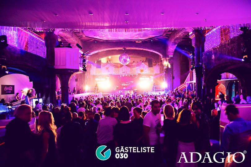 https://www.gaesteliste030.de/Partyfoto #3 Adagio Berlin vom 10.12.2016