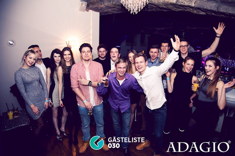 https://www.gaesteliste030.de/Partyfoto #23 Adagio Berlin vom 10.12.2016