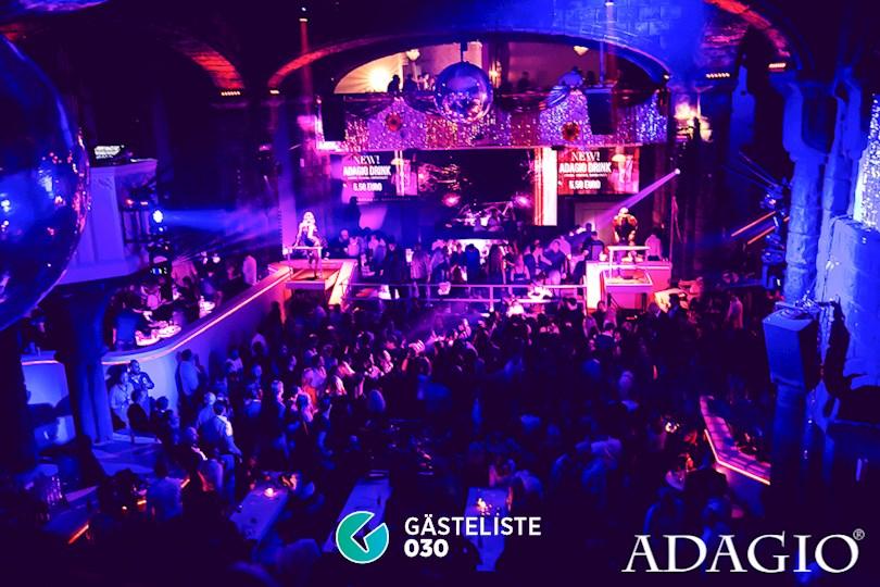 https://www.gaesteliste030.de/Partyfoto #14 Adagio Berlin vom 10.12.2016