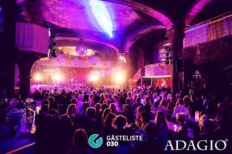 https://www.gaesteliste030.de/Partyfoto #1 Adagio Berlin vom 10.12.2016