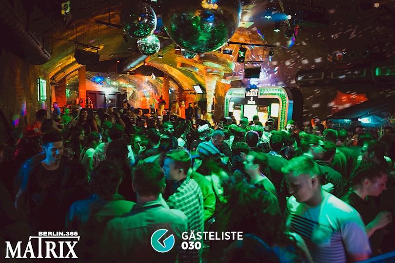 https://www.gaesteliste030.de/Partyfoto #104 Matrix Berlin vom 16.12.2016