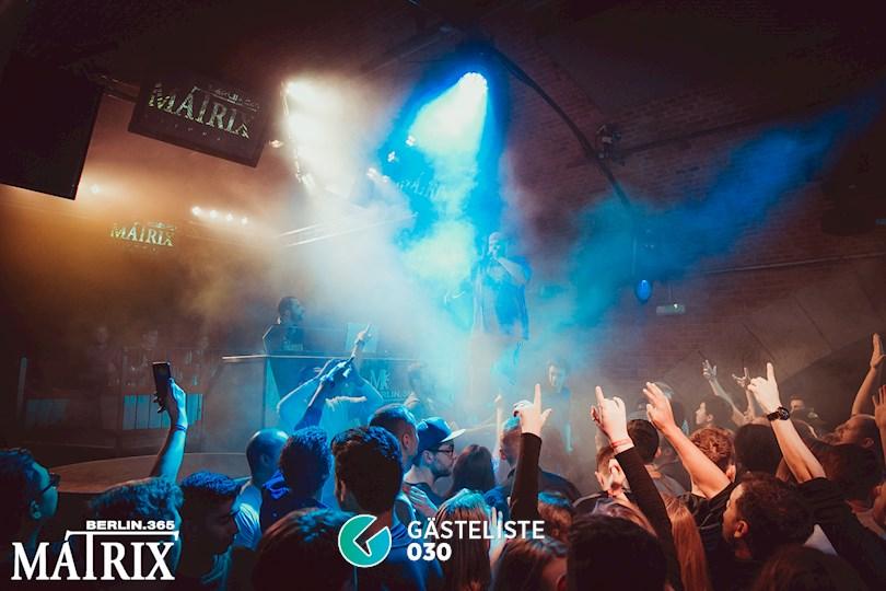 https://www.gaesteliste030.de/Partyfoto #20 Matrix Berlin vom 16.12.2016
